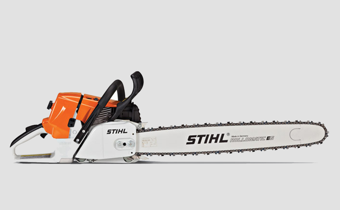 South Jordan UT Stihl Chainsaw